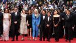 Festival de Cannes arranca con propuestas de cine de autor - Noticias de jane campion