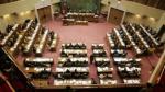 """Diputados aprobaron """"corazón"""" de reforma tributaria en Chile - Noticias de juicio a la educacion actual"""