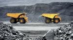 Minería peruana se redujo en 1.69% en marzo por menor producción de oro y zinc, informó el INEI - Noticias de cerro corona