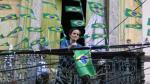 Hoteles de ciudades sede de Brasil 2014 han vendido 55% de oferta para Mundial - Noticias de do rueda