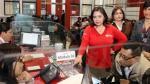 Ventanilla Única de Promoción de Empleo ha ayudado a más de 100,000 personas ha conseguir trabajo - Noticias de mintra