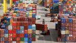 CCL: el 73% del universo arancelario de China está libre para las exportaciones peruanas - Noticias de carlos garcia jeri
