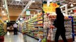 Sector Comercio tendría una expansión de 6.2% para el 2014, afirma la CCL - Noticias de juan boria