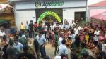 Agrobanco dinamizará economía agropecuaria en Loreto - Noticias de walther reategui