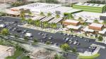 En noviembre Megaplaza abrirá su primer centro comercial en Pisco - Noticias de fermin tanguis