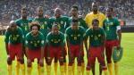 Selección de Camerún no viaja a Brasil porque jugadores exigen mayores remuneraciones - Noticias de samuel eto