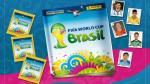 La afición al álbum del Mundial y el negocio de Panini - Noticias de editorial san marcos