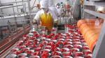 Exportación de pimiento morrón alcanzó US$ 15.5 millones en primer cuatrimestre - Noticias de murcia