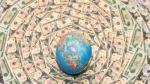 Banco Mundial recorta a 2.8% su proyección de crecimiento económico global - Noticias de andrew burns