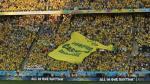 Mundial: Las miradas del mundo sobre Brasil - Noticias de casa silva