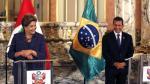 La gran diferencia económica en América Latina - Noticias de david rees