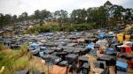Mundial Brasil 2014 también causa descontento: el caso de quienes perdieron su hogar - Noticias de raquel rolnik