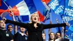 Editorial de Gestión: Más que una advertencia - Noticias de crisis europea