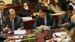 MEF: Más del 95% del total de la deuda tributaria es incobrable - Noticias de comision por saldo