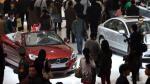 Volvo ya tiene el 50% de sus ventas en segmento femenino - Noticias de enrique gildemeister