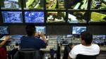 Unos 29 distritos de Lima y Callao emplean soluciones tecnológicas de seguridad ciudadana - Noticias de callao
