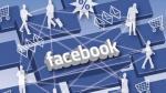 Autoridades británicas investigan experimento de Facebook - Noticias de experimento con redes sociales