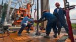MEM reconoce que seguirá cayendo inversión en exploración petrolera - Noticias de fraser institute