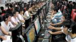 aTube Catcher y Ares, los software más descargados a nivel mundial - Noticias de juegos freemium