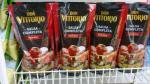 Alicorp prepara lanzamientos en sus líneas de fideos y salsas - Noticias de don vittorio