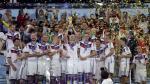 Clubes de fútbol quieren a los campeones del Mundial Brasil 2014 - Noticias de real madrid borussia dortmund