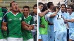 Partido de fútbol profesional peruano tuvo cuatro pagantes y recaudó menos de S/. 90 - Noticias de torneo del inca