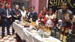 Sierra Exportadora pide impulsar mecanismos para mejorar productividad de la maca - Noticias de sierra peruana
