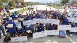 Produce destinó más de S/. 1 millón al Vraem para impulsar acuicultura y producción de café - Noticias de sergio gonzalez