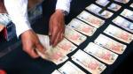 Conoce cómo evitar ser víctima de lavados de activos - Noticias de ley del retorno
