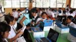 Banco Mundial: El profesor promedio tiene más de 40 años de edad en América Latina - Noticias de reforma salarial