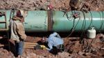 Gasoducto Sur Peruano: Parte de un plan energético - Noticias de jorge merino tafur
