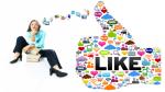 Arma tu plan de social media paso a paso - Noticias de escucha activa