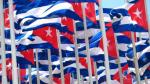 Peruanos participaron en operación secreta en Cuba - Noticias de bernardo galvez