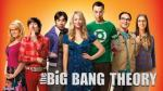 """The Big Bang Theory"" genera US$ 1,000 millones solo por retransmisión - Noticias de jim parsons"