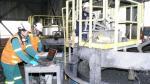 Antamina y la mejor jornada laboral del sector minero nacional - Noticias de empleo formal
