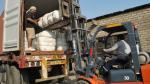 Alpaqueros de Puno y Cusco exportan 19 toneladas de fibra de alpaca a Italia - Noticias de fibra de alpaca