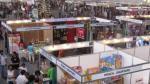 """""""Desaceleración económica no afectaría demanda de productos en campaña navideña"""", según FNJ - Noticias de arturo zegarra"""