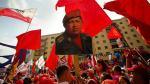 Amigos de Hugo Chávez se enriquecen tras su muerte gracias a escasez de alimentos - Noticias de ministerio del interior y justicia de venezuela