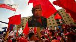 Amigos de Hugo Chávez se enriquecen tras su muerte gracias a escasez de alimentos - Noticias de ricardo cabello