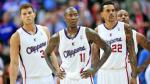 Exdirector general de Microsoft compra equipo de básquet los Clippers de Los Ángeles - Noticias de steve ballmer