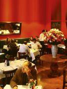 """Summum 2014. """"La gastronomía también ha empezado a sentir el desapego de los millennials"""""""