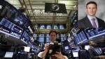 Blackrock: Ser razonable es la nueva tendencia de ahorro - Noticias de precio del oro