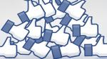 """Facebook prohibirá sorteos que busquen aumentar sus """"me gusta"""" - Noticias de anuncios publicitarios"""