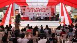 Produce lanzó concurso para apoyar mypes peruanas y pequeños emprendedores - Noticias de sandra doig