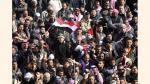 ¿Cuáles son las fuentes de financiamiento del grupo terrorista Estado Islámico? - Noticias de secuestros