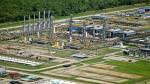 Estándares de calidad ambiental de Perú no incentivan las inversiones - Noticias de industria extractiva