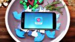 Movistar presenta la aplicación oficial de Mistura 2014 - Noticias de teleticket de wong y metro
