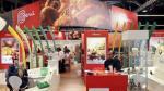 Empresas peruanas exhibirán productos en dos ferias internacionales de alimentos en EE.UU. - Noticias de leche gloria