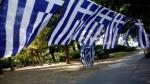 Búsqueda griega de quita de deuda enfrenta obstáculos en París - Noticias de pbi