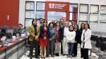 Costa Rica y Honduras interesados en replicar Ventanilla Única de Promoción del Empleo de Perú - Noticias de competencia laboral
